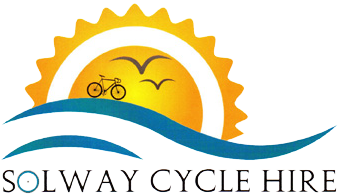 Solway Cycle Hire